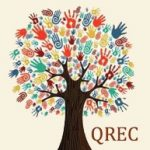 QREC.logo(3)