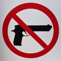 Gun Control 1422577 640