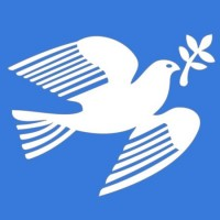Peace & Social Concerns Retreat, Jan. 13, 2017