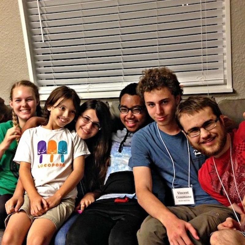 G2016YAQ&YouthLounging.NLoganSQ