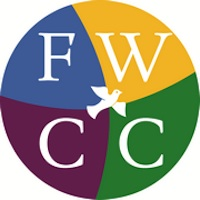 FWCC Sustainability Project