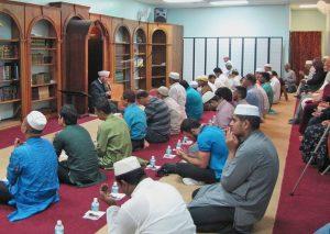 IftarWorship.c-AbrReunion