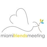 Miamilogo