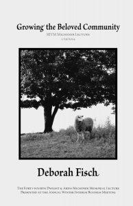 fisch-ebook-gw-cover