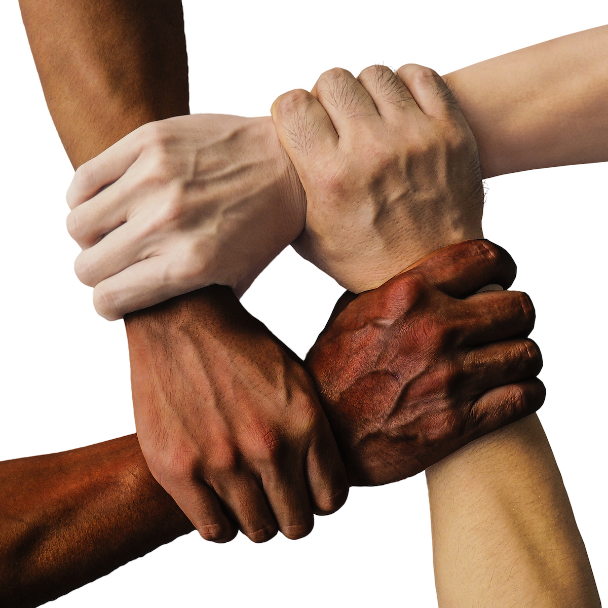 Resources For Ministry On Racism