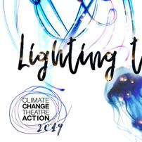 Climate Change Theatre Action 2019
