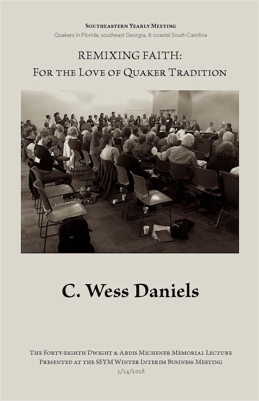 Daniels ML2018 Cover