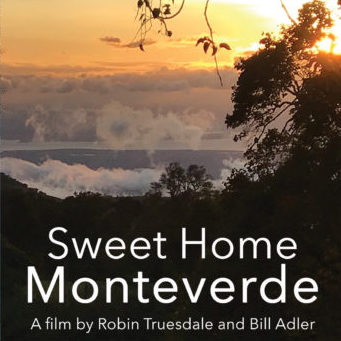 """Sweet Home Monteverde"" To Screen In St. Petersburg, Feb. 21"