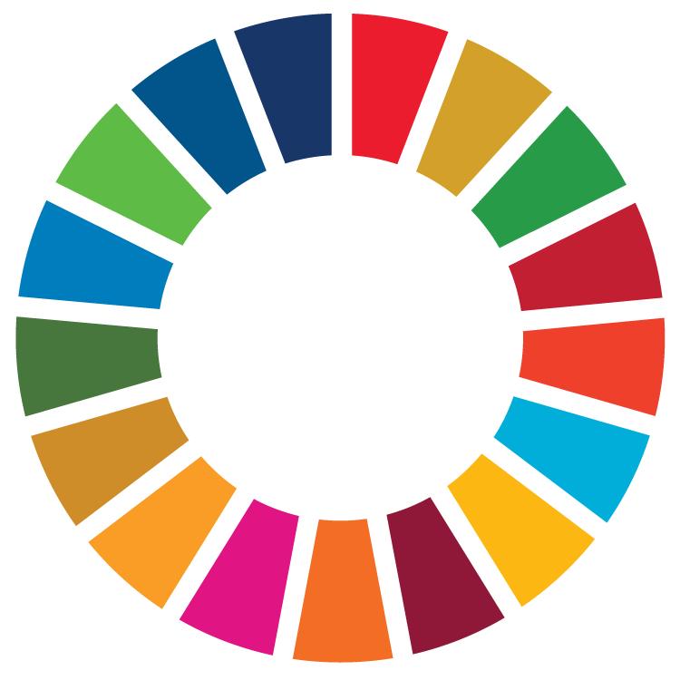 Climate Week 2020, September 21-27